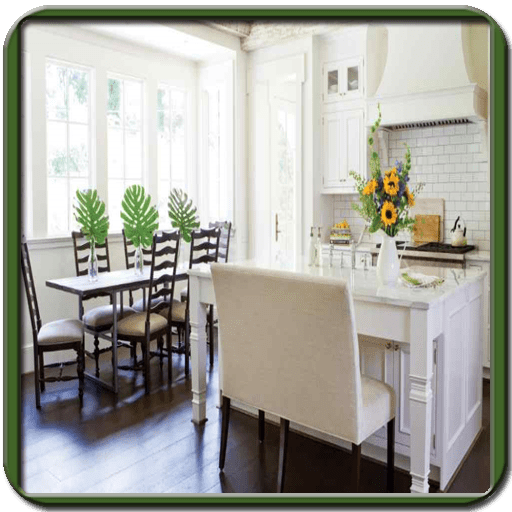 swag kitchen curtains design rochester ny 厨房窗帘 google play 上的应用 赃物厨房窗帘