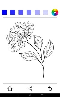 Colorify: Free Coloring Book - Android Apps on Google Play