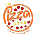 /es/the-pizza-place-order-app