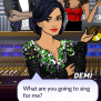 Demi Lovato Path To Fame Android Apps Auf Google Play