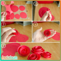 /diy-paper-craft-design-ideas
