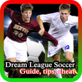 /Guide-for-Dream-League-Soccer-para-PC-gratis,2090650/