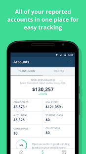 Credit Karma - Android Apps on Google Play