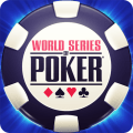 /World-Series-of-Poker-WSOP-para-PC-gratis,1566150/