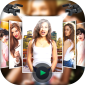 MiniMovie Photo Video Maker icon