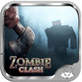/Zombie-Clash-Multiplayer-para-PC-gratis,1661159/