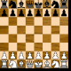 Chess for Android windows phone