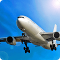 /APK_Avion-Flight-Simulator-™-2015_PC,58065.html
