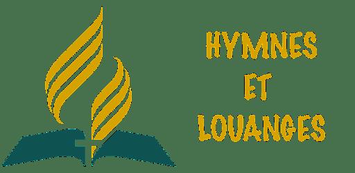 hymne et louange adventiste pour pc