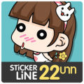 /tamome-line-sticker