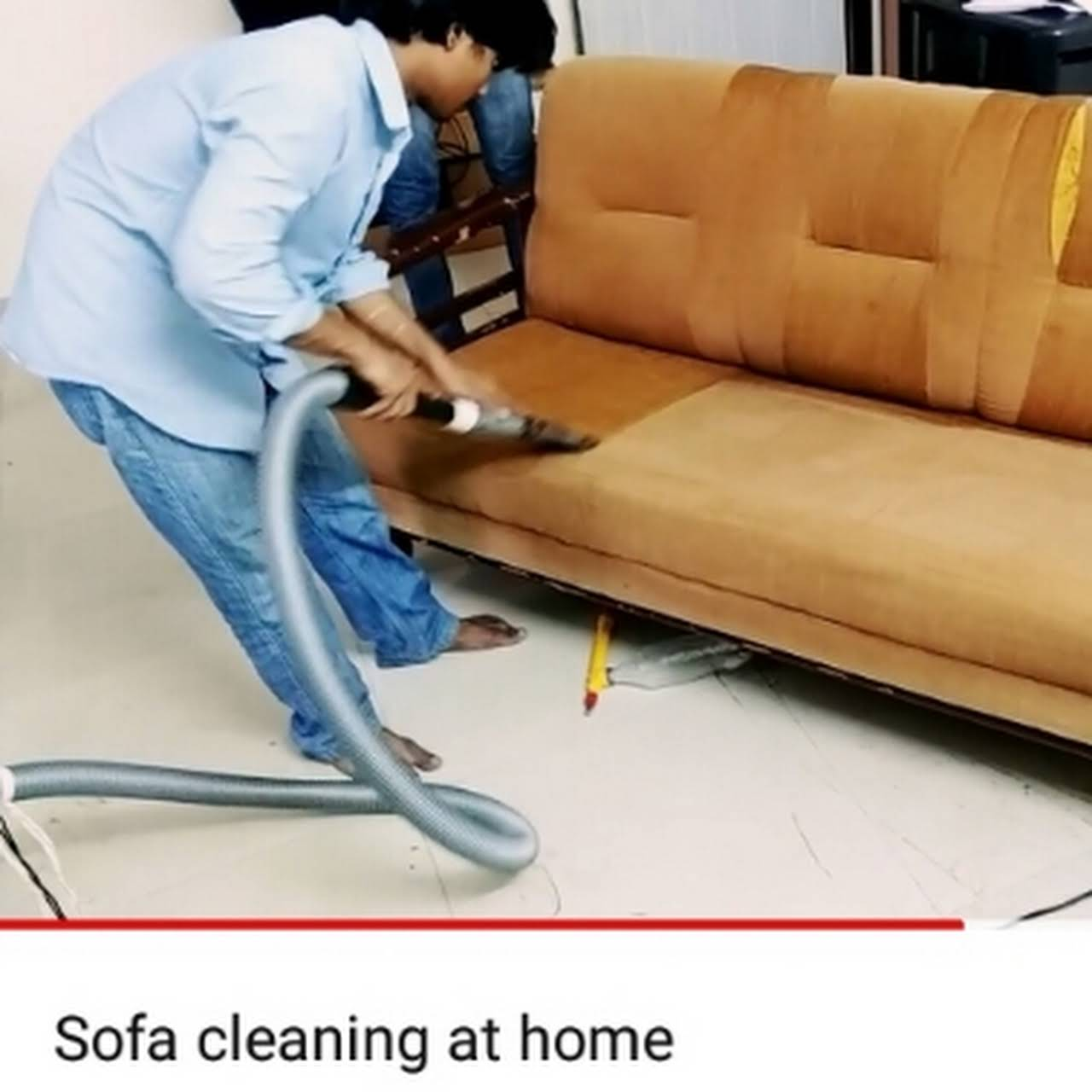 a1 sofa cleaning navi mumbai maharashtra small sectional bed with chaise z s enterprises cleaner repair furniture polish posted on aug 18 2018 services all over