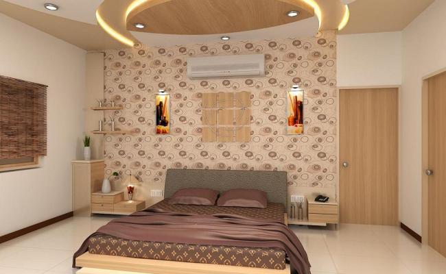Bedroom Furniture Trends 2018 In Pakistan Bedroom 2018