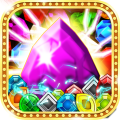 /APK_Magic-Jewels-Legend-Puzzle_PC,50509759.html