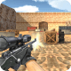 Sniper Shoot Fire War windows phone