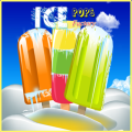 /APK_Ice-Pops-Maker-Games_PC,29215166.html