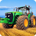 /APK_Farming-Tractor-Simulator-2016_PC,551953.html