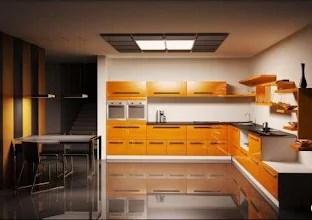 kitchen shelf liners retro clock 厨房橱柜模型 google play 上的应用 屏幕截图图片