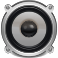 /mp3-music-amplifier-booster
