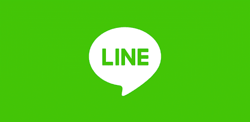 jp.naver.line.android