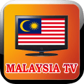 /zh-hans/all-malaysia-tv-channels