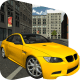 City Car Driving windows phone