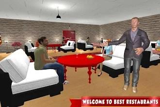 virtual kitchen granite countertops cost 瘋狂廚師烹飪遊戲虛擬廚房食譜3d google play 上的应用 屏幕截图图片