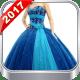 Prom Dresses 2017 windows phone
