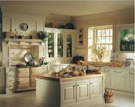 best rta kitchen cabinets signs for work 厨柜设计 google play 上的应用 屏幕截图图片
