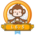 /yoga-monkey-free-fitness-l6-5