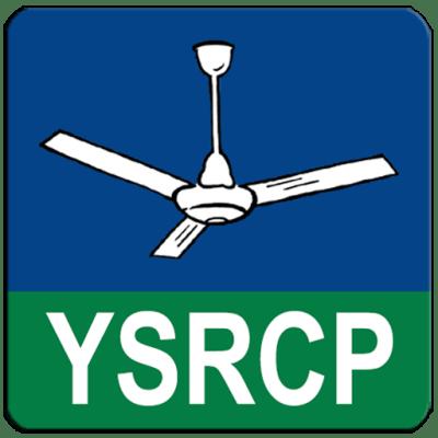 Download YSR Congress Party - YSRCP for PC