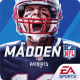 Madden NFL Mobile pc windows