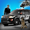 /APK_Cops-Crime-City-Police-Driver_PC,2015814.html