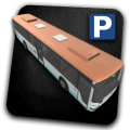 /military-bus-car-parking