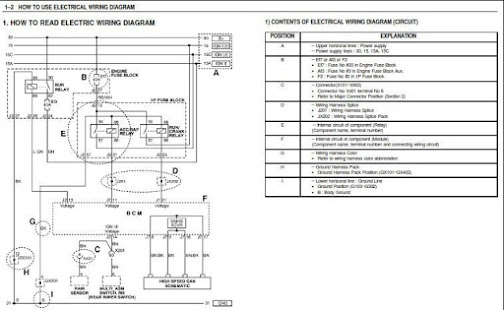 read electrical wiring diagram 2004 saab 9 3 audio full new apps on google play screenshot image