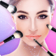 Makeup Selfie Cam- InstaBeauty windows phone
