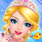 Princess Salon 2