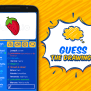 Gartic Io Draw Guess Win Android Apps On Google Play