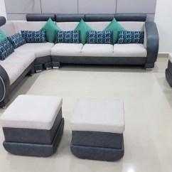 Sofa Maker Elite Leather Montana Nawaz Upholstery Shop In Hyderabad Header Image For The Site
