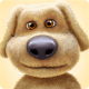 Talking Ben the Dog APK apk