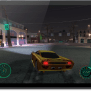 Racing In City 3d Apps On Google Play