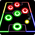 /APK_Glow-Soccer-Games_PC,126655.html