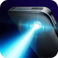 /APK_Super-Flashlight-HD_PC,231446.html