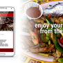 Find Restaurants Near Me Free Android Apps On Google Play