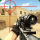 Shoot Hunter-Gun Killer windows phone