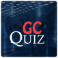 George Clooney Quiz icon