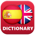 /APK_Spanish-English-Dictionary_PC,11164353.html