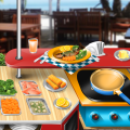 /pt/APK_Cooking-Chef-Food-Game_PC,37491.html