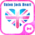 /ru/wallpaper-union-jack-heart