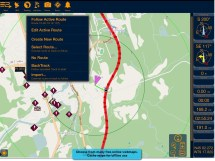 Pathaway Pro - Outdoor Gps Nav Android Apps Google Play