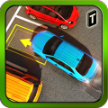 /APK_Amazing-Car-Parking-Game_PC,55717854.html